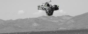 avantages du kitesurf