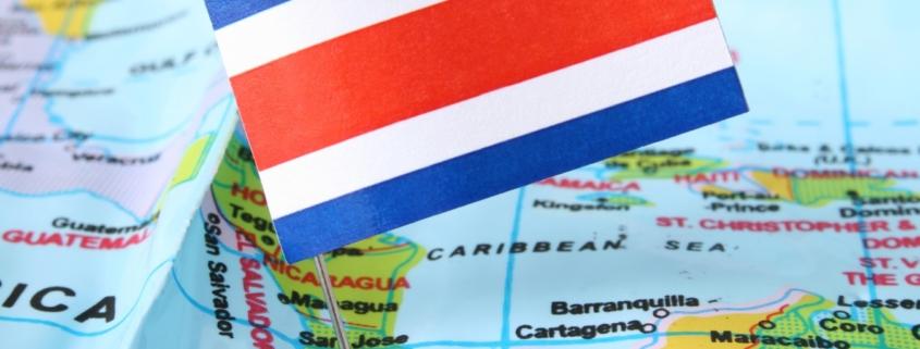 turismo_CostaRica