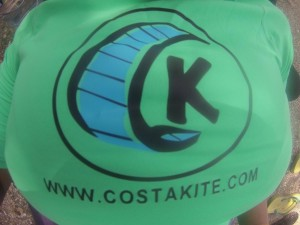 costakite logo
