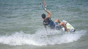costa kiteboarding